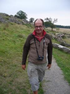 7 Claes Bornholm
