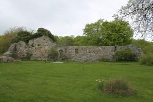 Ruinen - kopia