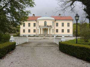 Slottet - kopia